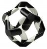 Xavier De Clippeleir - Rhombic