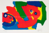 Karel Appel Z.T.