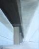 Rebecca Dufoort - Viaduct Gent