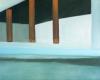 Rebecca Dufoort - Drie pijlers