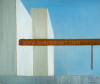 Rebecca Dufoort - Fabrieksgebouw