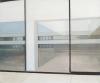 Rebecca Dufoort - Reflectie