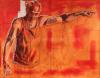 Stijn Dierckx - De man die de weg wist wees