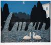 René Magritte L' art de la conversation