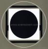 Gilbert Decock Geometrisch abstract 5