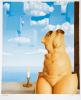 René Magritte La folie des grandeurs