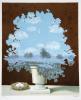 René Magritte - Le pays des miracles