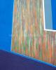 Rebecca Dufoort - Betonblok