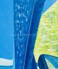 Rebecca Dufoort - Auto deurstijl