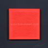 David Speybrouck - Harde kleur