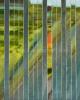 Rebecca Dufoort - Het versneden landschap 17
