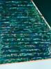 Rebecca Dufoort - Vijver 2.1