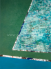 Rebecca Dufoort - Vijver 2.0