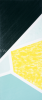 Rebecca Dufoort - Zonnig vlak