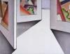 Antoon De Clerck - Verkavelingen in het museum I