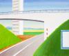 Antoon De Clerck - Onderweg