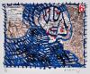 Pierre Alechinsky - Arrondissement de Paris - 6