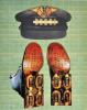 Panamarenko - Magnetische schoenen