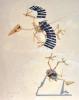 Panamarenko - Archaeopterix