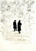 Bart Deglin - The walk - 21-2