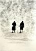 Bart Deglin - The walk - 21-1