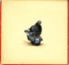 Bart Deglin - Still life with pigeons