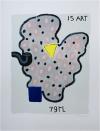 Reinier Lucassen Is Art