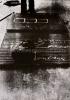 Joseph Beuys Im kopf und im topf