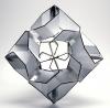 Xavier De Clippeleir - Transforming Rhombic Dodecahedron