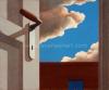 Patrick Heughe Wolken