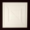 Gilbert Swimberghe Geometrisch Reliëf