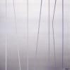Grey-lines