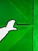 Groene-poort