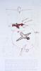 Manpowered-fanjet-aircraft