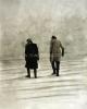 Men-walking---2