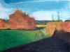 Synny-landscape
