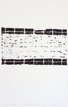 De Keyser Raoul - Lino 1992