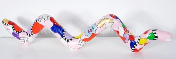 De Ryck Ellen - All colors are equal