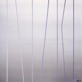 Bogaerts Gaston - Grey lines