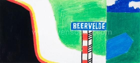 De Clerck Antoon - Beervelde
