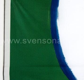 Raveel Roger - World Wild Flag