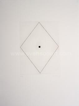 Van Severen Dan - Geometrisch abstract