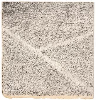 De Keyser Raoul - Kalklijnen